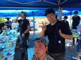 20170723@HERO夏祭り_170727_0045