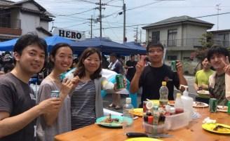 20170723@HERO夏祭り_170727_0071