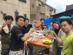 20170723@HERO夏祭り_170727_0033