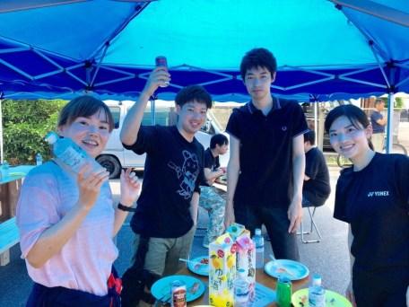 20170723@HERO夏祭り_170727_0069