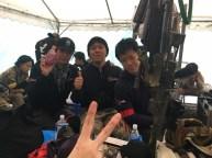 20171216-17キャンプ大原_171219_0123