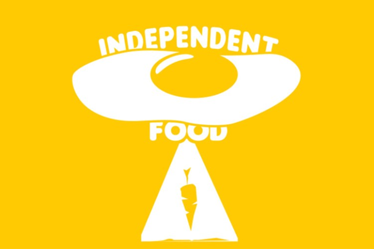 Independent Food