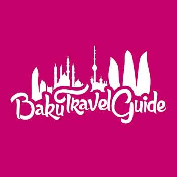 Baku Sightseeing. Baku Attractions, Monuments From Baku Travel Guide