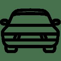 Rent A Car Baku. Car Rental Baku, Azerbaijan. Cheap Cars For Hire In Baku