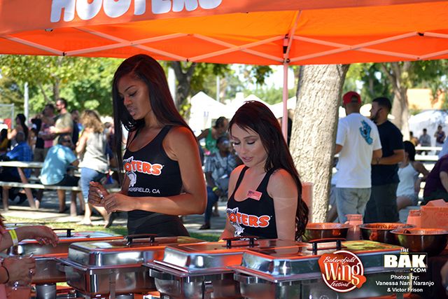 wing fest 1 pic 19
