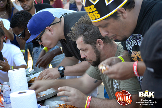wing fest 1 pic 13