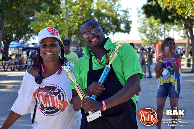 wing fest 1 pic 5