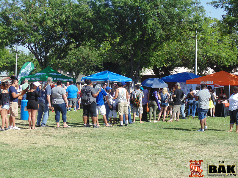 wing fest 3 pic 1