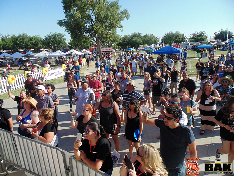 wing fest 3 pic 12