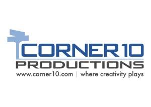 Corner 10 Productions Sponsor