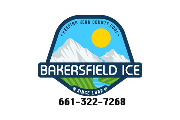 Bakersfield Ice