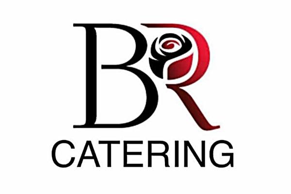 Black Rose Catering