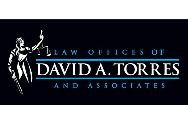 Law Offices of David A. Torres and Associates