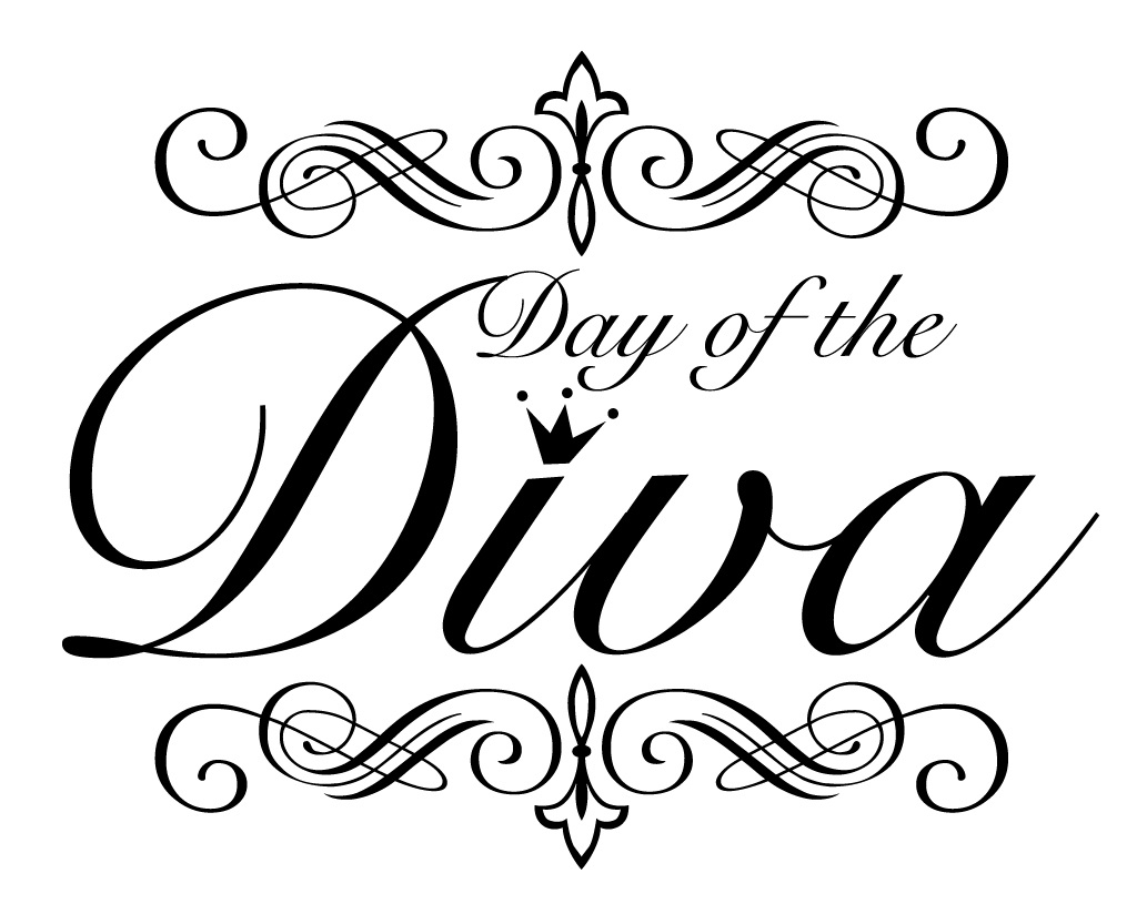 Diva For A Day