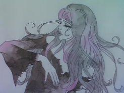 belladonna_of_sadness_004