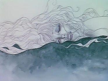 belladonna_of_sadness_039