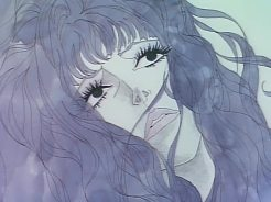 belladonna_of_sadness_041