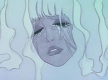 belladonna_of_sadness_124
