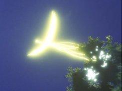 the_phoenix_chapter_of_yamato_015