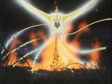 the_phoenix_chapter_of_yamato_031