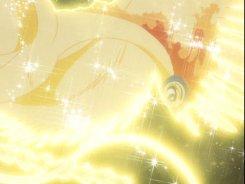 the_phoenix_chapter_of_yamato_043