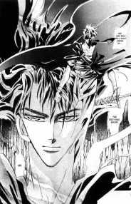 basara_manga_001