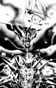basara_manga_003