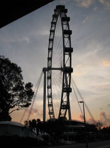 1.1305628382.largest-observation-wheel-in-the-world