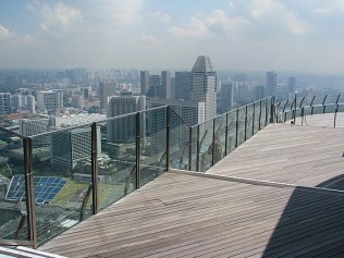 1.1305829651.2_marina-bay-sands-skypark