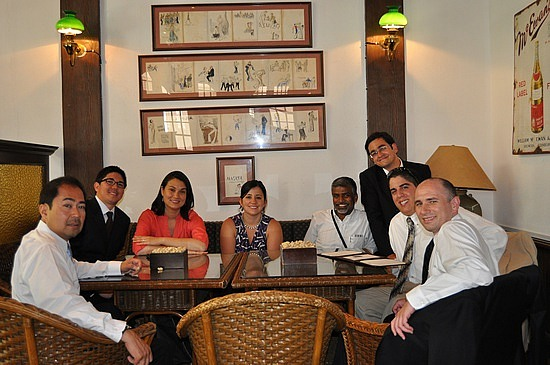 1.1305829651.lunch-at-the-raffles-hotel