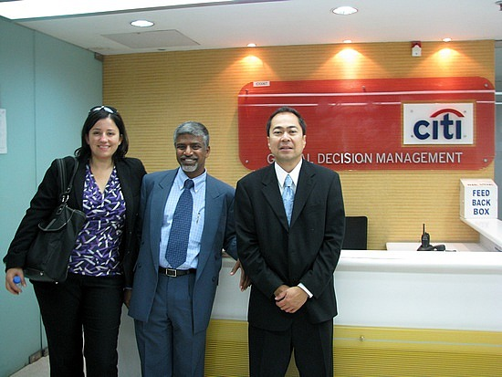 1.1306539595.interview-at-citibank-bangalore