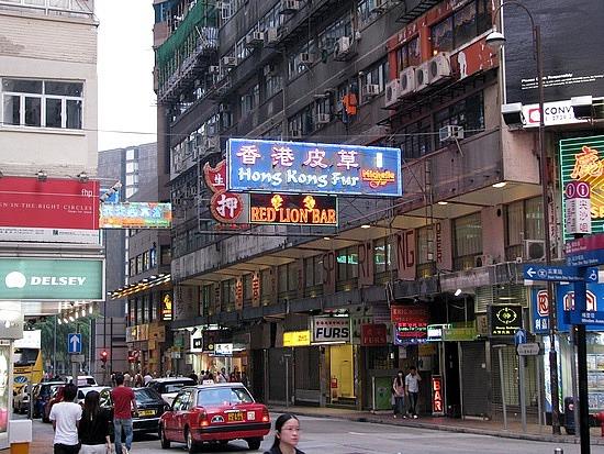 1.1306665230.hong-kong-street