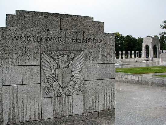 2.1319625191.1_ww-ii-memorial