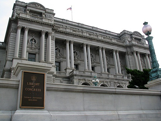 2.1319625191.library-of-congress