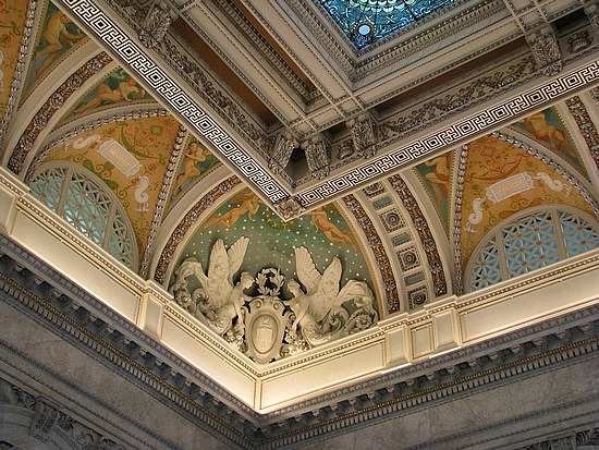 2.1319625191.the-great-hall-at-the-library-of-congress