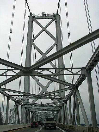 2.1319884468.bridge