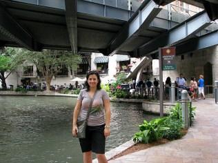 3.1334433714.at-the-river-walk