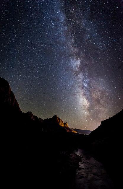 9.1377859895.star-gazing-in-zion