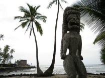 12.1419326679.2-pu-uhonua-o-honaunau-national-historic-park