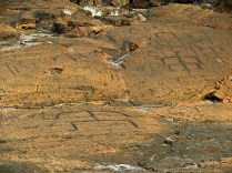 12.1419585917.human-like-petroglyphs