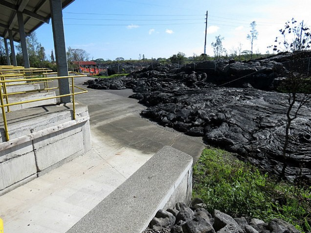 12.1419585917.the-lava-stopped-right-before-reaching-the-sta