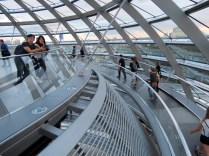 16.1472480150.2-reichstag-dome