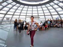 16.1472480150.3-reichstag-dome