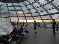 16.1472480150.4-reichstag-dome
