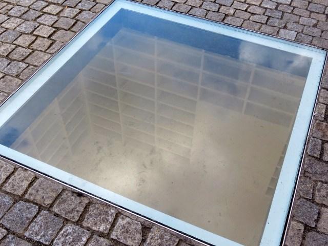 16.1472480150.book-burning-memorial