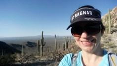 18.1492875416.saguaro-self