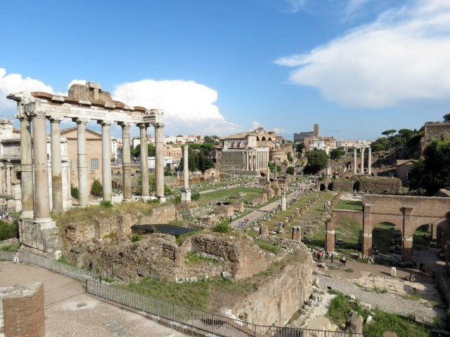 15.1442759593.the-forum-as-seen-from-capitoline-hill
