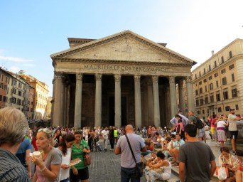 15.1442759593.the-pantheon