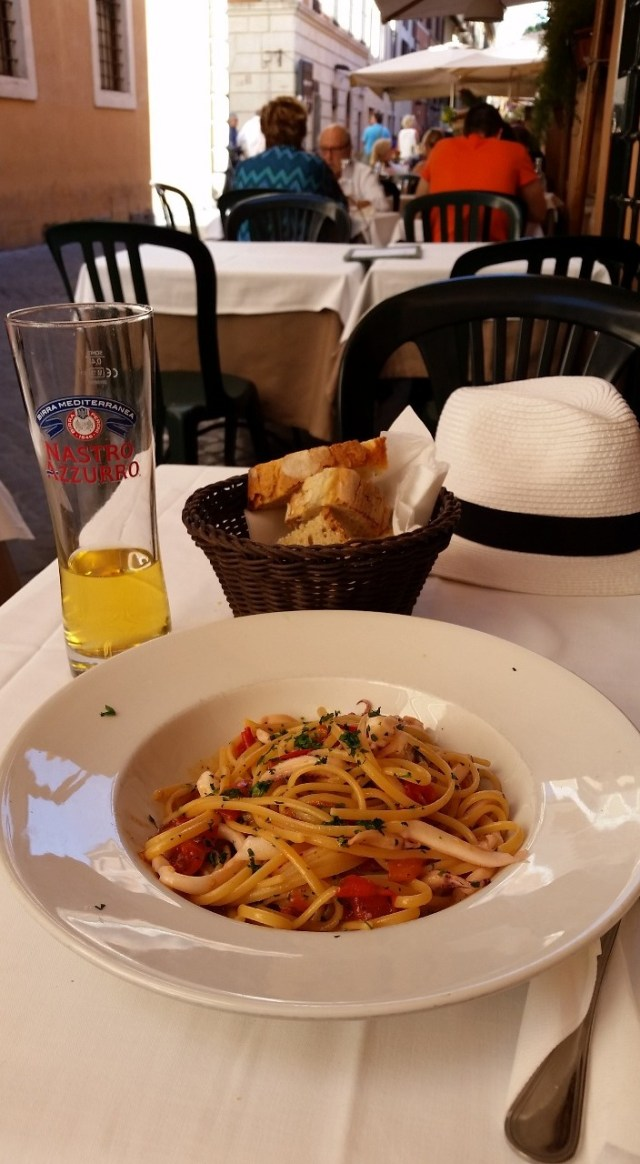 15.1442932408.al-fresco-lunch-at-antica-enoteca