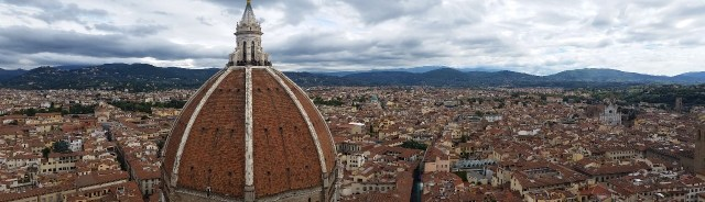 15.1443105225.panorama-from-the-top-of-campanile
